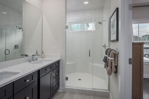 Bathroom-in-John Jacob Astor at Metro Row-at-Metro Row-in-Fairfax