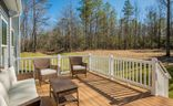 homes in Forest Ridge by Ryan Homes