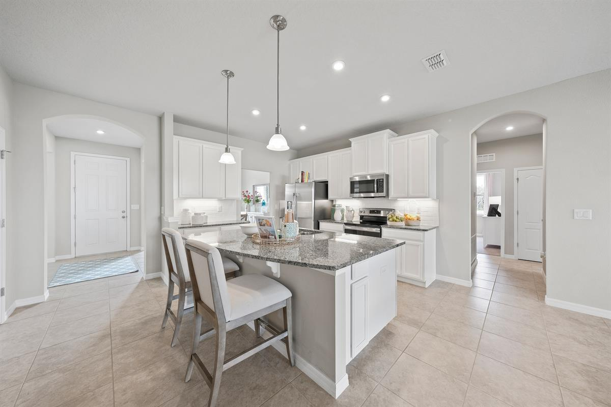 Kitchen-in-Sandpiper Point-at-Orchid Estates-in-Apopka