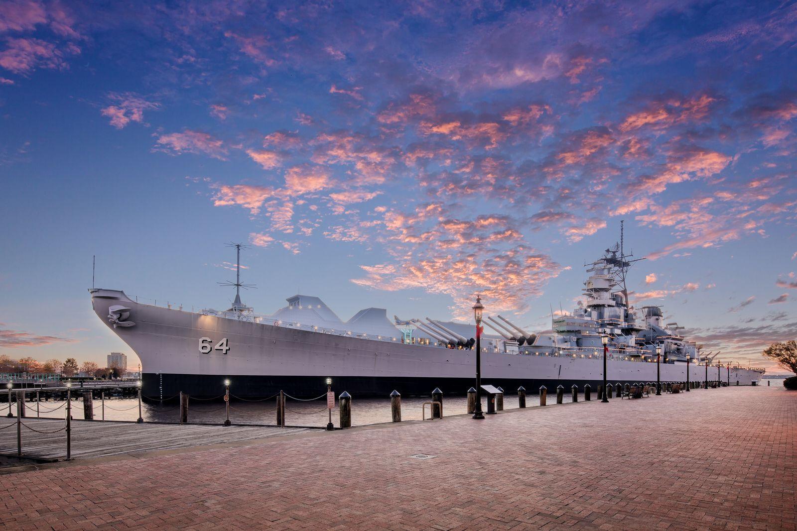 'New Port Townes' by Ryan Homes-RHR in Norfolk-Newport News