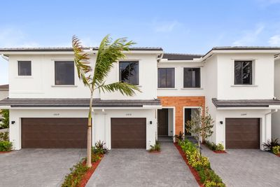 The Landings-Townhomes