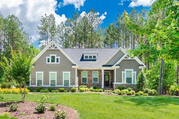 Welcome to Laurel Grove:Pine Township's newest low-maintenance main-level owner's suite community with pool & clubhouse. Townhomes from upper $300s, single-family from upper $400s.Click here to join the Priority List.