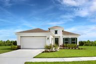 Carriage Pointe by Ryan Homes in Martin-St. Lucie-Okeechobee Counties Florida