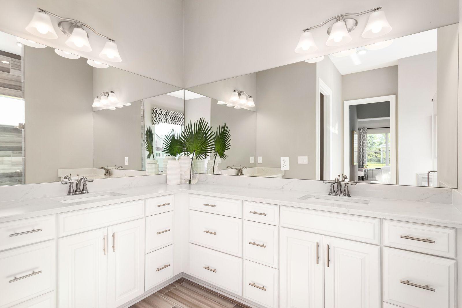 Bathroom featured in the Hernando By Ryan Homes in Martin-St. Lucie-Okeechobee Counties, FL