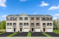 Martinsburg Lakes Townhomes by Ryan Homes in Washington West Virginia