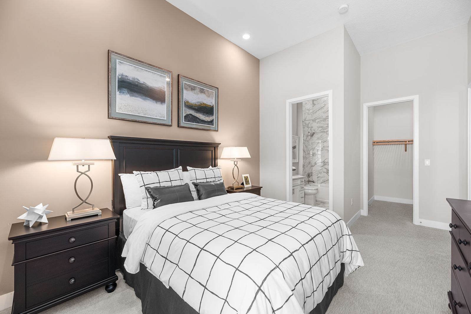 Bedroom featured in the Islamorada- The Vanderbilt Collection By Ryan Homes