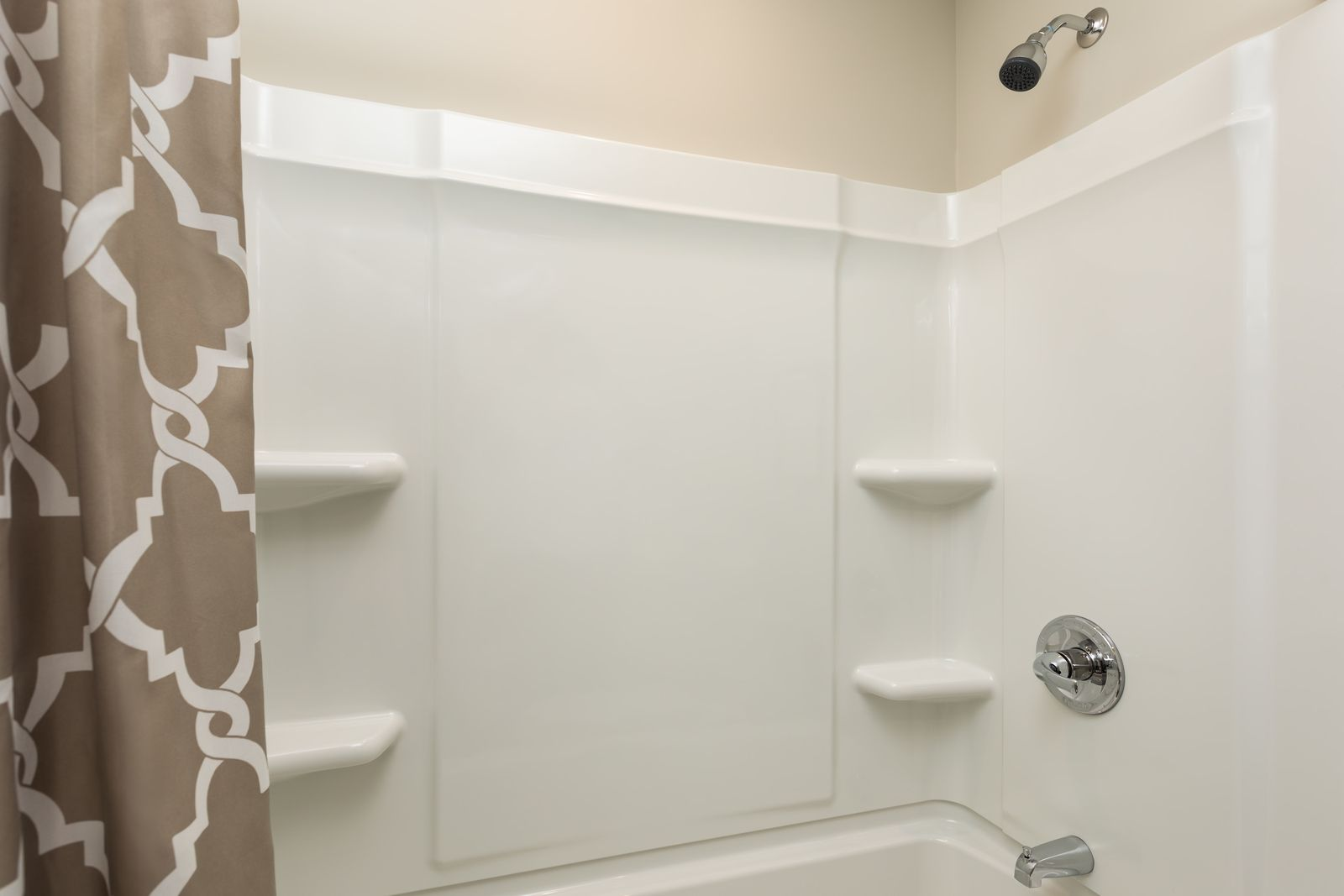 Bathroom featured in the Spruce By Ryan Homes in Hagerstown, MD