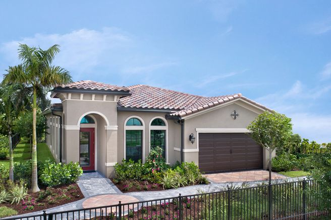 8160 Acadia Court (Antigua Grande- The Whitehall Collection)