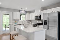 Arcadia North Villas by Ryan Homes in Washington West Virginia