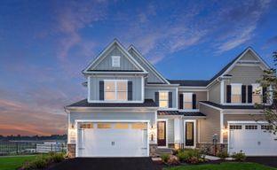 Laurel Grove Village by HeartlandHomes in Pittsburgh Pennsylvania