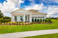 Asturia Single Family Homes by Ryan Homes in Tampa-St. Petersburg Florida