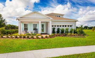 The Retreat by Ryan Homes in Sarasota-Bradenton Florida