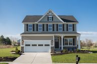 The Park by Ryan Homes in Columbia South Carolina