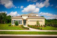 Vistamar Villages by Ryan Homes in Lakeland-Winter Haven Florida