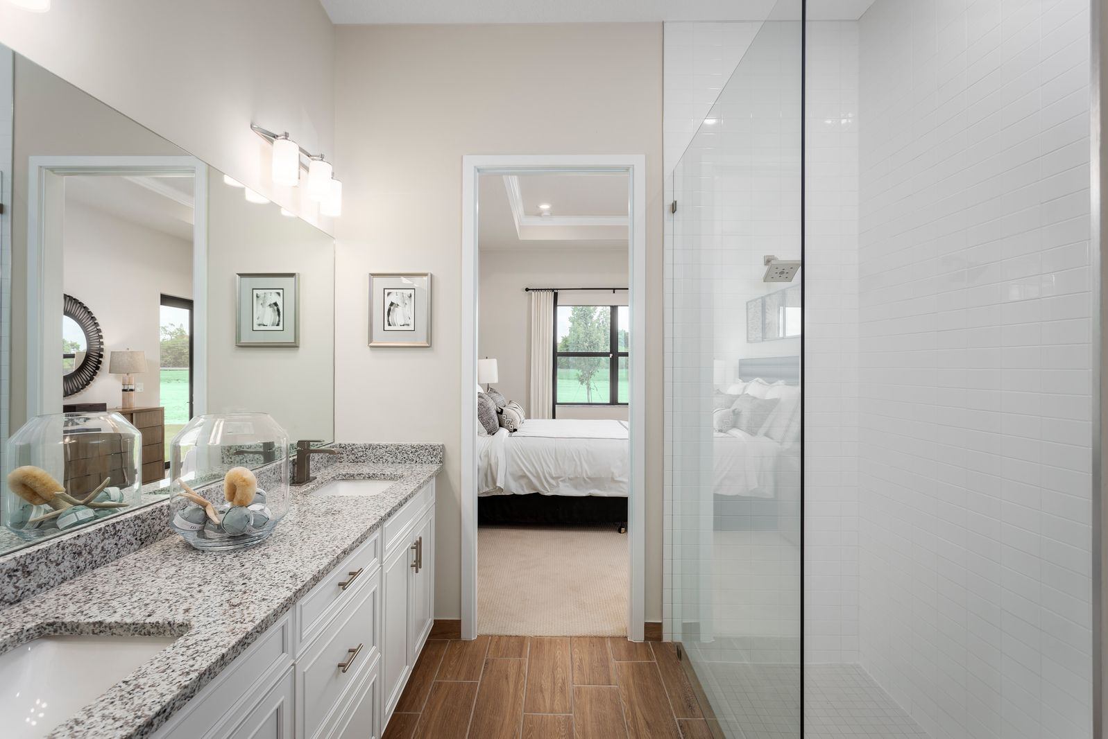 Bathroom featured in the St Marten Villas By Ryan Homes in Broward County-Ft. Lauderdale, FL