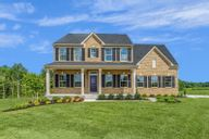 Canter Creek by Ryan Homes in Washington Maryland