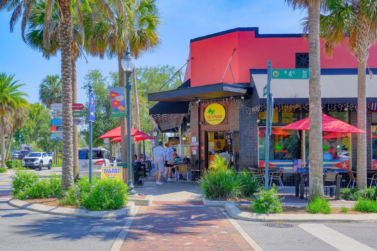 'Dora Landings' by Ryan Homes-ORL in Orlando