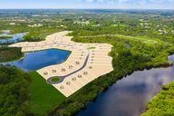 Banyan Bay by Ryan Homes in Martin-St. Lucie-Okeechobee Counties Florida