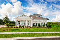 Park Meadows by Ryan Homes in Tampa-St. Petersburg Florida