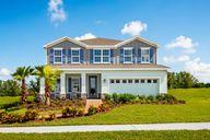 Overlook at Grassy Lake by Ryan Homes in Orlando Florida