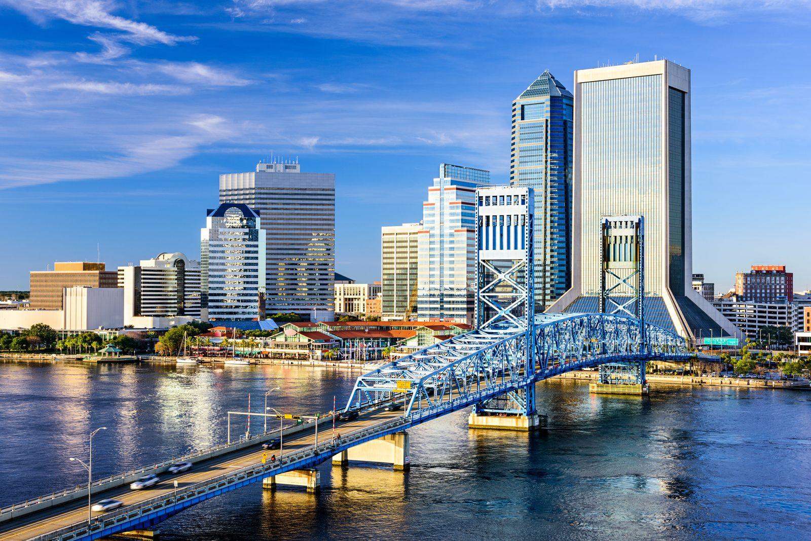 'Creekbend' by Ryan Homes-JAX in Jacksonville-St. Augustine