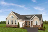 Laurel Grove Ranch Homes by HeartlandHomes in Pittsburgh Pennsylvania