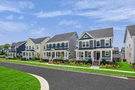 New Port by Ryan Homes in Norfolk-Newport News Virginia