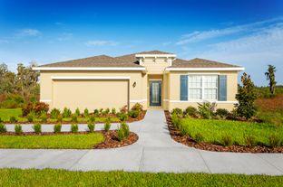 Adeline - Summerwoods: Parrish, Florida - Ryan Homes