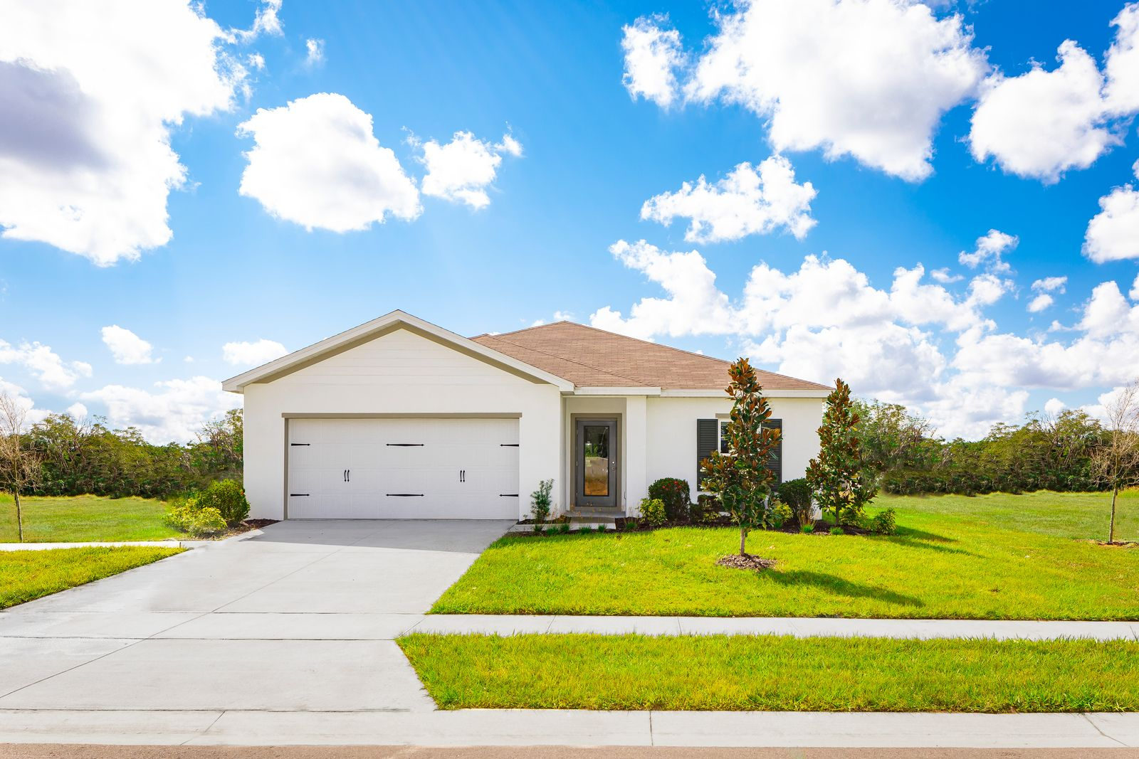 'Orchid Terrace' by Ryan Homes-ORS in Lakeland-Winter Haven