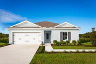 Eagle Landing by Ryan Homes in Lakeland-Winter Haven Florida