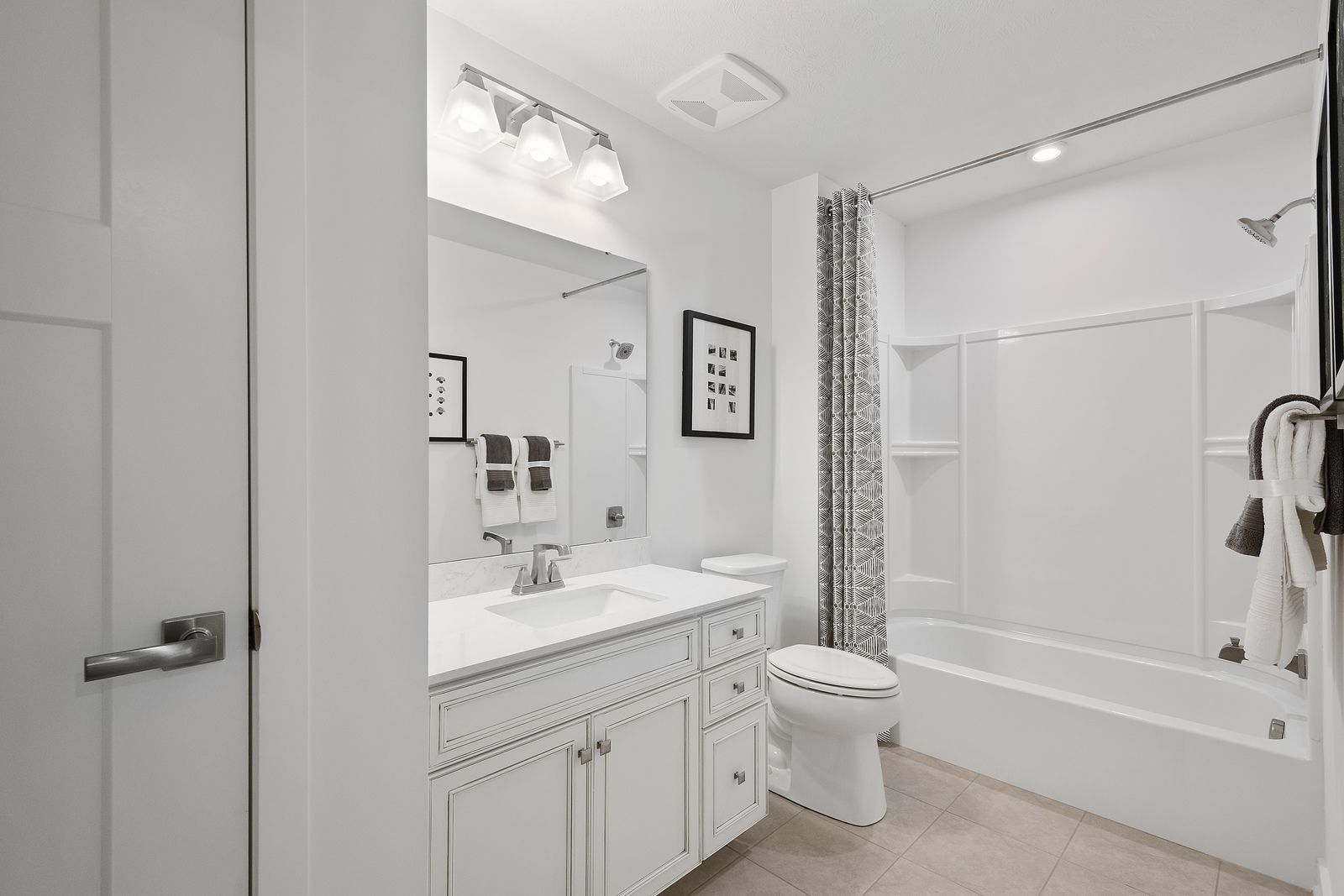 Bathroom featured in the Calvert By Ryan Homes in Nashville, TN