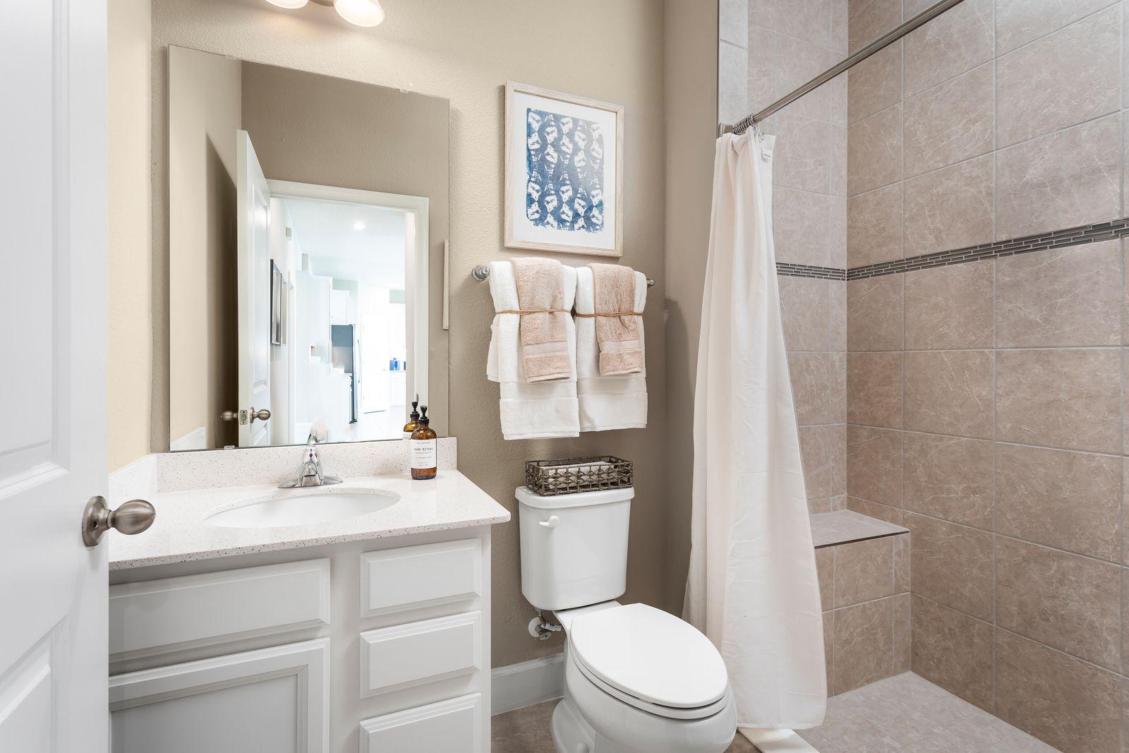 Bathroom featured in the Lynn Haven By Ryan Homes in Orlando, FL