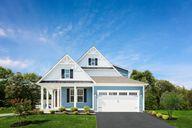 Laurel Landings Ranch Homes by HeartlandHomes in Pittsburgh Pennsylvania