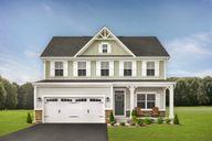 Martinsburg Lakes Single Family Homes by Ryan Homes in Washington West Virginia