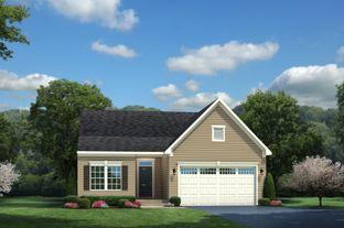 Alberti Ranch - Ashland 55+: Smyrna, Delaware - Ryan Homes