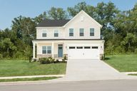 Ovations by Ryan Homes in Dover Delaware