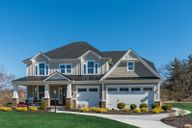 Gabriel's Crest by HeartlandHomes in Pittsburgh Pennsylvania
