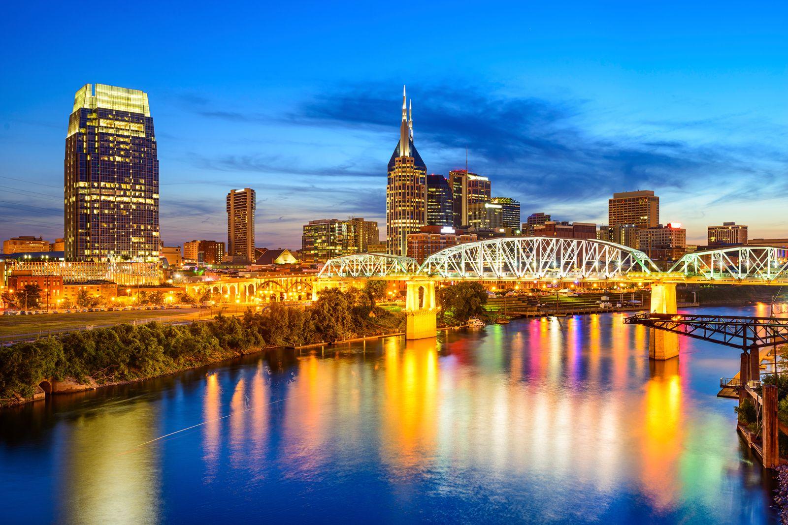 'Cedar Ridge at Woodall' by Ryan Homes-NAN in Nashville