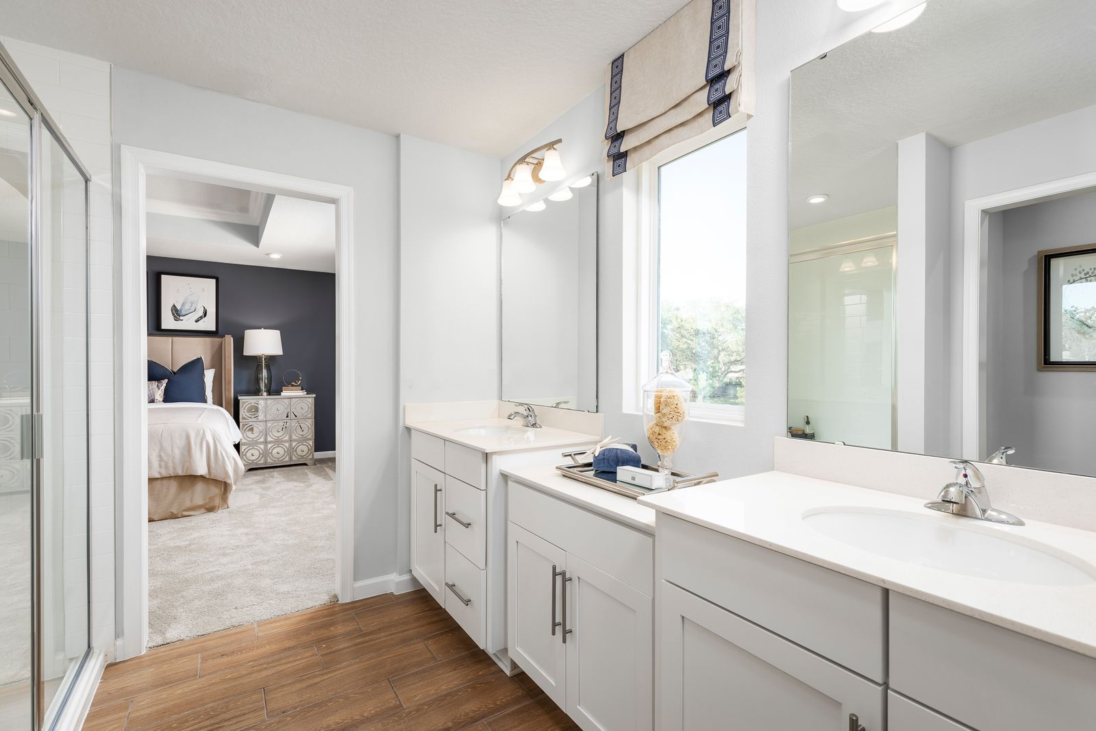 Bathroom featured in the Windermere By Ryan Homes in Orlando, FL