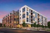 The Bexley Condominiums by NVHomes in Washington Virginia