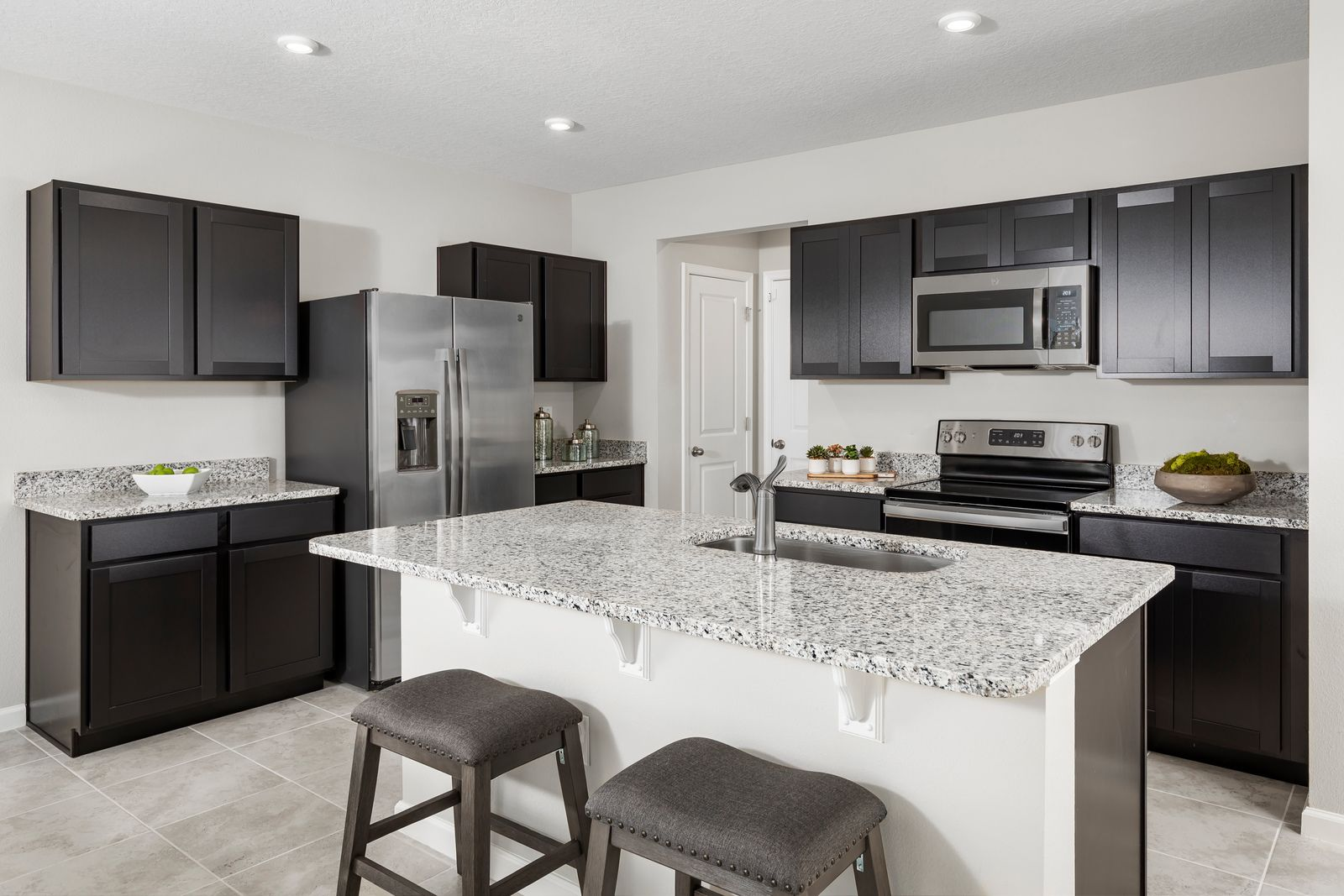 Kitchen featured in the Sweet Bay By Ryan Homes in Tampa-St. Petersburg, FL