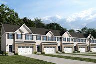 Dalton Woods by Ryan Homes in Charlotte North Carolina