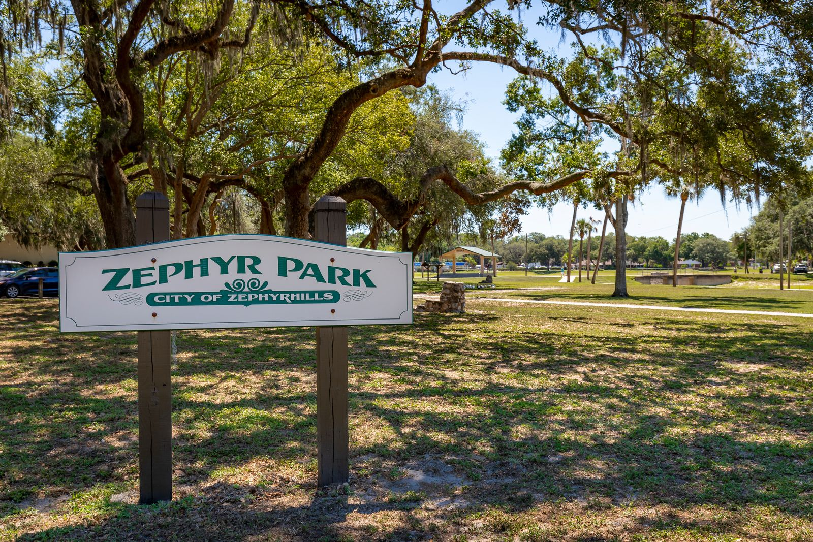 'Zephyr Place' by Ryan Homes-TPN in Tampa-St. Petersburg