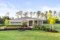 Hamrick Estates by Ryan Homes in Orlando Florida