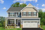 Blackburn Single-Family Homes by Ryan Homes in Washington Virginia