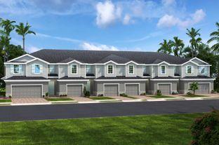 Amelia - Holden Ridge: Minneola, Florida - Ryan Homes