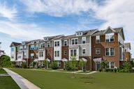 Colette Highlands by Ryan Homes in Chicago Illinois