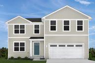 Kendall Hills by Ryan Homes in Washington Virginia