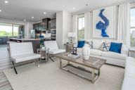 The Landing by HeartlandHomes in Pittsburgh Pennsylvania