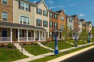Eagle Row by Ryan Homes in Washington Virginia